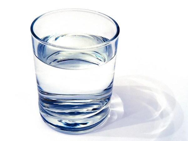 Hydrology: Solid, Liquid, Gas Quiz | Britannica.com