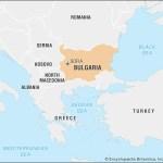 Bulgaria History Language Points Of Interest Britannica