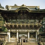 Japanese Architecture The Tokugawa Or Edo Period Britannica