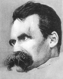 Friedrich Nietzsche | Biography, Books, & Facts | Britannica