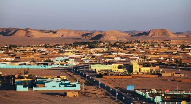"Image result for Wadi Halfa, Sudan"""
