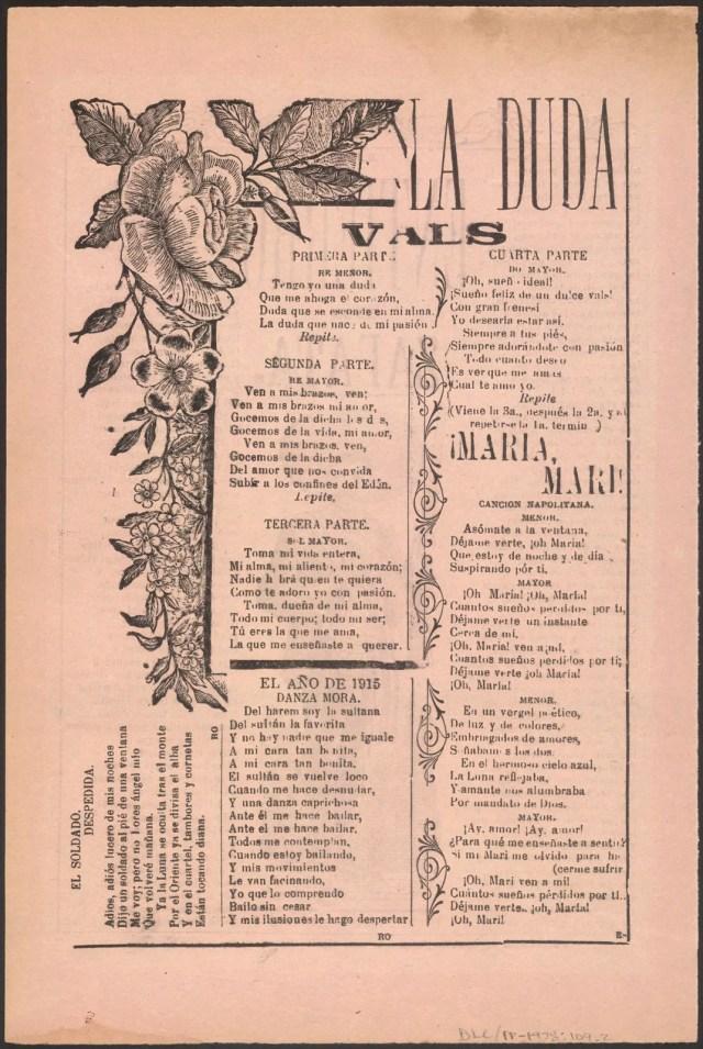 Folk music  Britannica