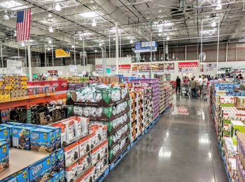 How To Get Furniture Delivered From Costco Store | Uroda | zBLOGowani