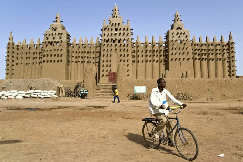 Mali | Culture, History, & People | Britannica