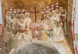 First Council of Nicaea | Description, History, Significance ...