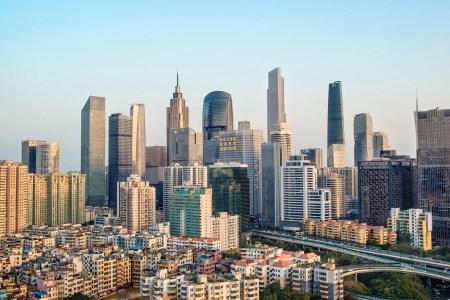 U.S. Consulate Advises African Americans to Avoid Chinese City Terrorizing Black People Over Coronavirus