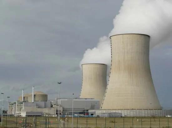 Nuclear Reactor Students Britannica Kids Homework Help