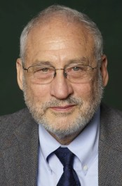 Joseph E. Stiglitz | Biography, Contributions, & Facts | Britannica