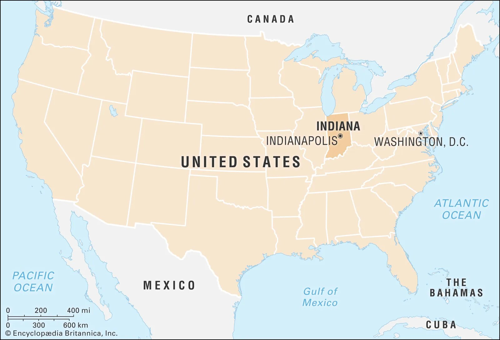 1786x2875 / 1,0 mb go to map. Indiana Flag Facts Maps Points Of Interest Britannica
