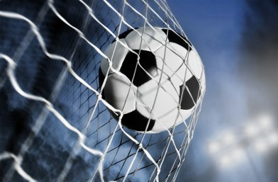 """Why Do Some People Call Football """"Soccer""""? 
