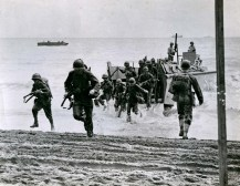 Battle of Guadalcanal | Facts, Map, & Significance | Britannica