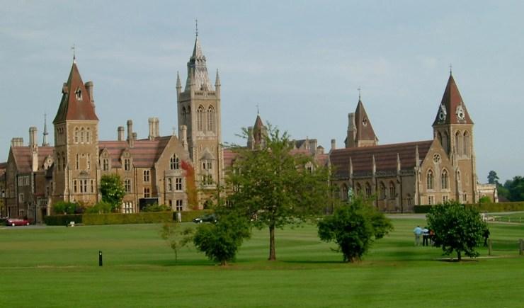 Public school | British education | Britannica