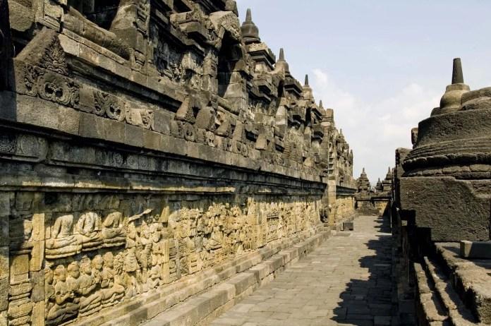 Indonesia Cultural Life Britannica
