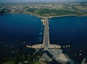 Tidal power   energy   Britannica