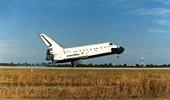 Discovery space shuttle Britannicacom