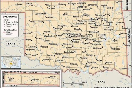 oklahoma arkansas map with cities » Full HD MAPS Locations - Another on map illinois cities, map california cities, map of mountain home, map of fayetteville, map of springdale, map kentucky cities, map mississippi cities, map of eureka springs, map of conway, map of van buren, map louisiana cities, map of dardanelle, map texas cities, map of jonesboro, ar map with cities, map of west memphis, kansas map with all cities, map of arizona state, map florida cities, map of russellville,