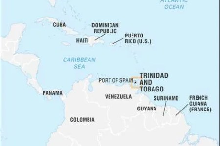 Trinidad and tobago world map full hd maps locations another image result for trinidad and tobago world map climate awareness image result for trinidad and tobago world map trinidad on world map trinidad on world map gumiabroncs Images