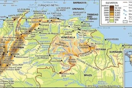 City maps 2018 rio orinoco en el mapa de colombia city maps curious to see our rio orinoco en el mapa de colombia for your next trips we have dozens of city country and world map models find your maps below and thecheapjerseys Choice Image