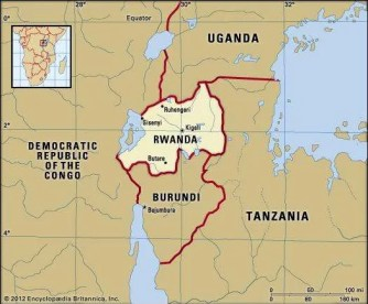 Image result for rwanda