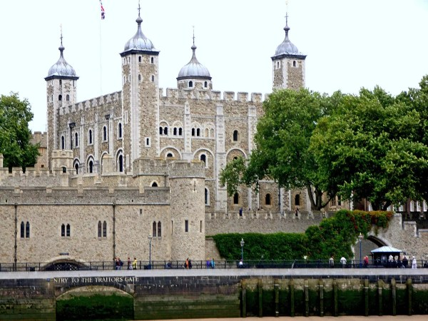 tower of london wikipedia # 29