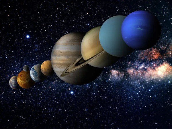 Understanding Keplers Laws of Planetary Motion