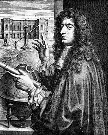 Gian Domenico Cassini   French astronomer   Britannica.com
