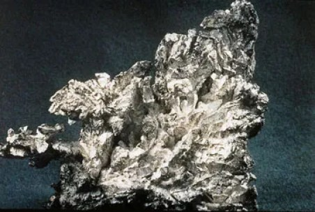 silver | Facts, Properties, & Uses | Britannica