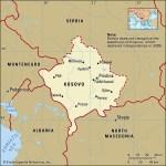 Kosovo History Map Flag Population Languages Capital Britannica