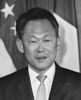 Lee Kuan Yew | Biography, Education, Achievements, & Facts | Britannica