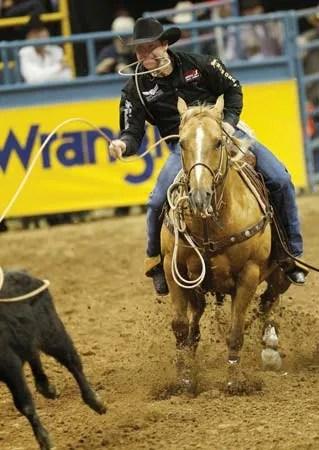 Rodeo Sport Britannica Com