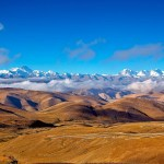 Plateau Of Tibet Plateau China Britannica