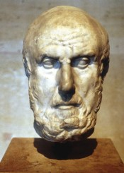 Hippocrates | Biography, Works, & Facts | Britannica