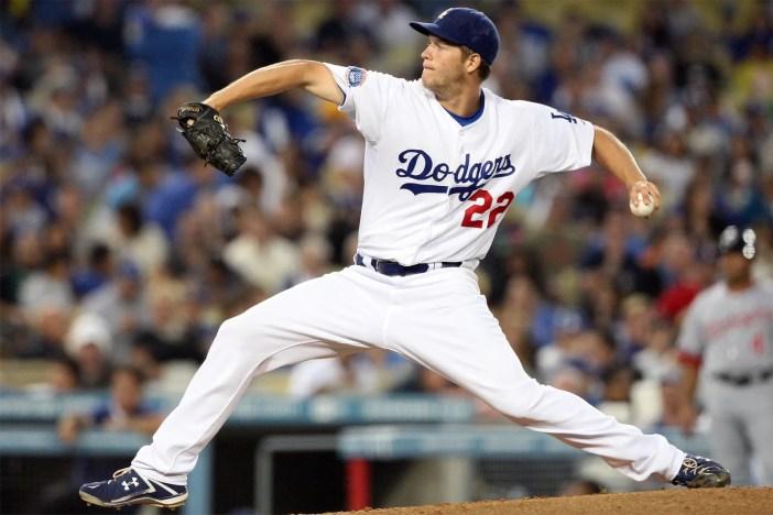 Resultado de imagen para Los Angeles Dodgers