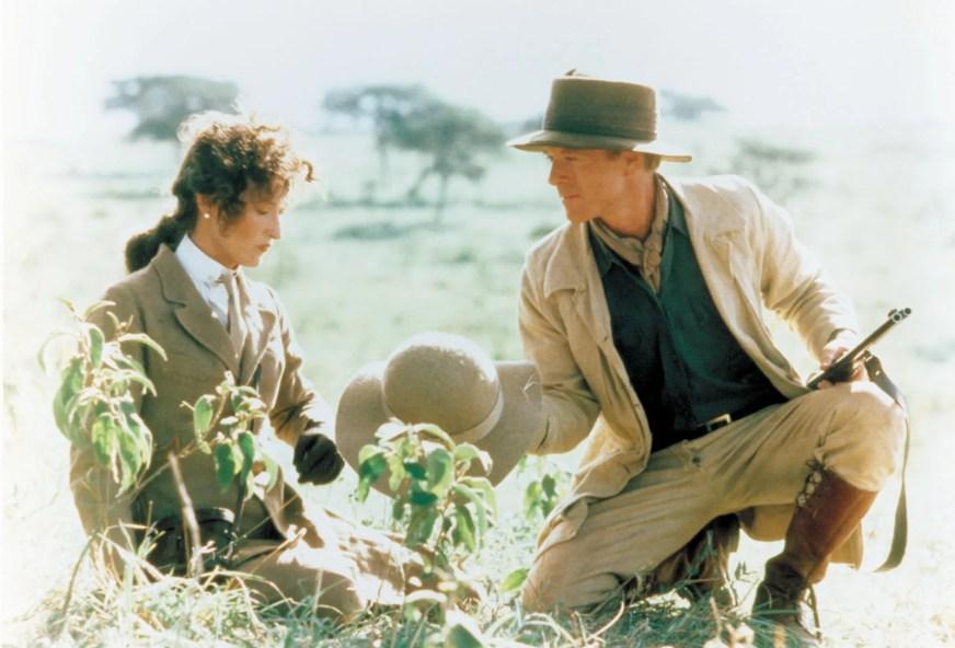 Robert Redford Biography Movies Facts Britannica