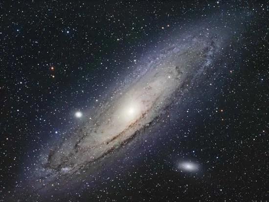 cosmology | Definition & Facts | Britannica.com