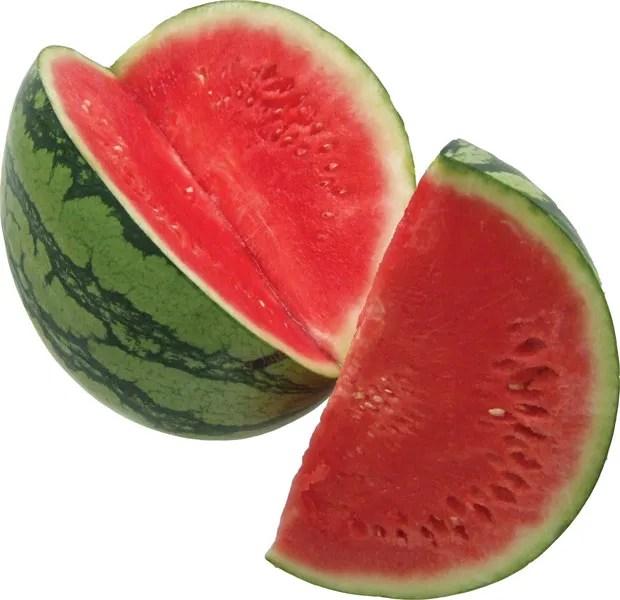 Watermelon Fruit Britannica