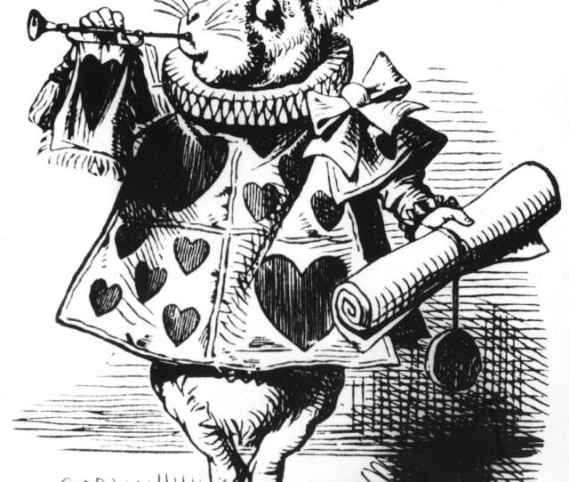 Sir John Tenniel English Artist Britannica