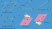 gravity | Definition, Physics, & Facts | Britannica.com