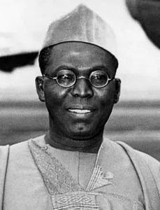 Image result for About Obafemi awolowo and families