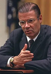 Image result for robert mcnamara