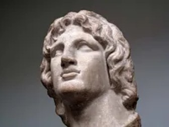 Image result for alexander the great