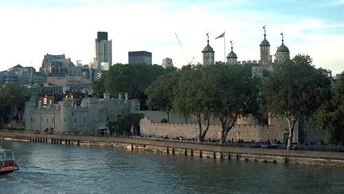 tower of london steckbrief # 40