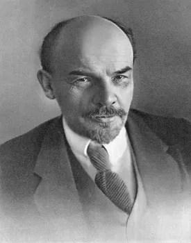 Image result for Vladimir Lenin