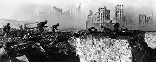 Image result for Siege of stalingrad