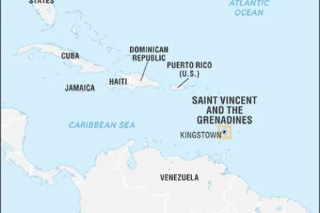 Saint Petersburg Florida Map Saint West Saints Saint Lucia