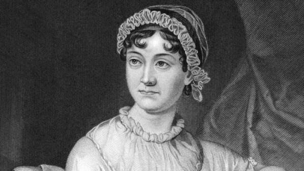 Jane Austen   Biography, Books, Movies, Emma, & Facts   Britannica