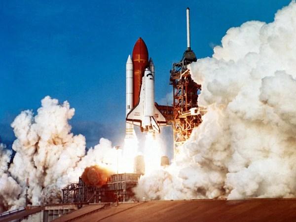 Space Exploration: Fact or Fiction Quiz   Britannica
