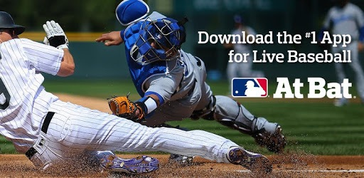 How to Download Mlb.com At Bat on Your PC