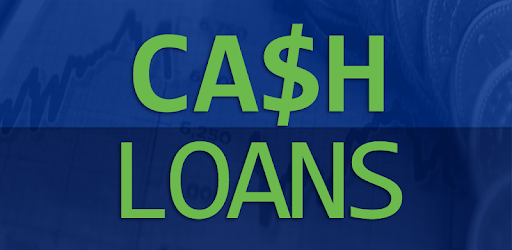 pay day advance funds and no credit rating