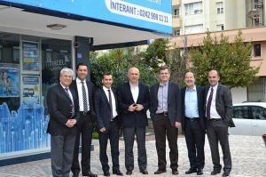 TSOL Genel Müdürü Murat Erkan_SAM_Grup